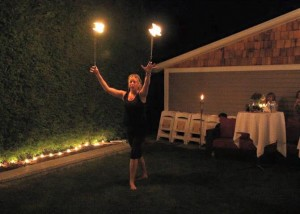 _fire-dancing-girl_11