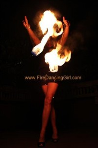 fire-dancing-girl_2 (1)