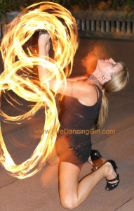 fire-dancing-girl_3 (1)