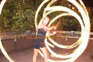 fire-dancing-girl_4 (1)