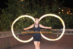 fire-dancing-girl_5