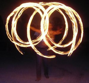fire_dancing_girl2